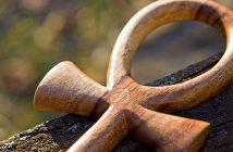 Keltisk mytologi
