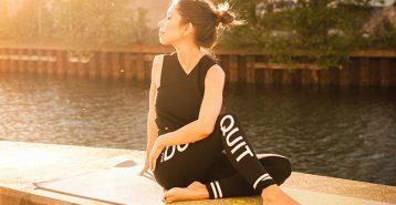 Anubhava Yoga