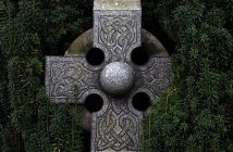 Keltisk paganism