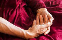 Zenbuddhismen