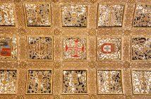 Rosenkreuzarnas mytiske grundare