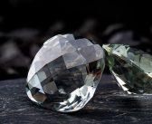 Bandagat – En välgörande sten