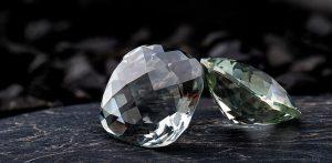 Bandagat - En välgörande sten