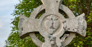 Den keltiska mytologin