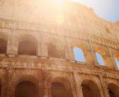 Romersk mytologi – Gudar och gudinnor inom romersk mytologi