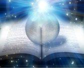 De universella lagarna – De 7 Hermetiska principerna