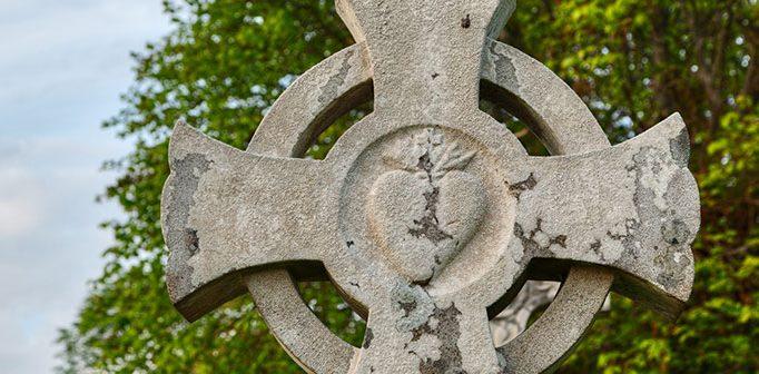 Keltiska symboler och deras innebörd