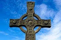 keltiska högtiden imbolc