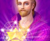 Paul the Venetian – Den tredje strålen av gudomlig kärlek