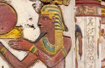 Egyptisk mytologi