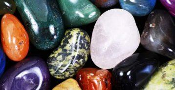 Opal - en fascinerande ädelsten