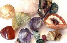 Regnbågsmånsten – en sten för din inre gudinna