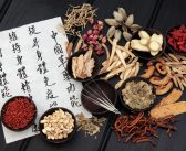 Kinesiska gudar – fyra av de viktigaste gudarna